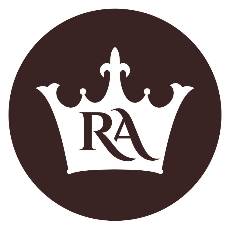 Royal Ajándék